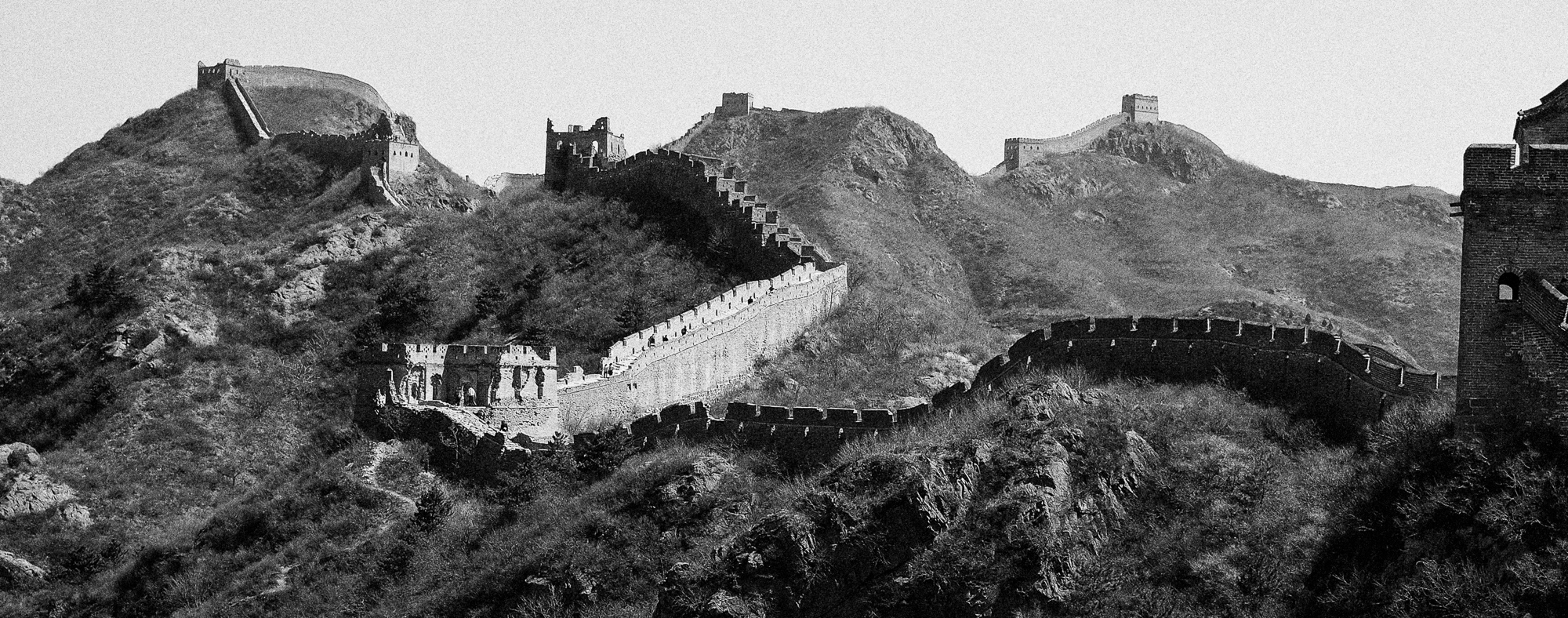 Great_Wall_1