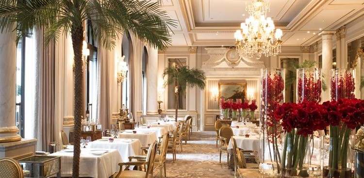 four-seasons-le-cinq-resto-crop